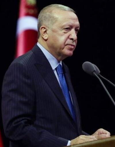 14 gün Tam kapama olacak mı? Tam gün sokağa çıkmak yasak mı? Cumhurbaşkanı Erdoğan açıklayacak