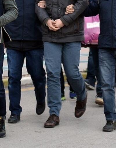 Son dakika... İzmir'de peş peşe FETÖ operasyonları: Çok sayıda gözaltı var