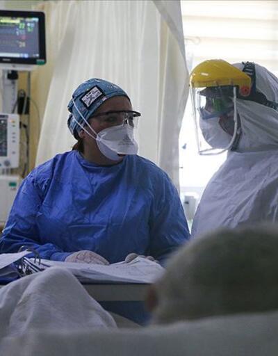 Covid-19 geçiren kişi, 3 ay hastalıktan korunabilir