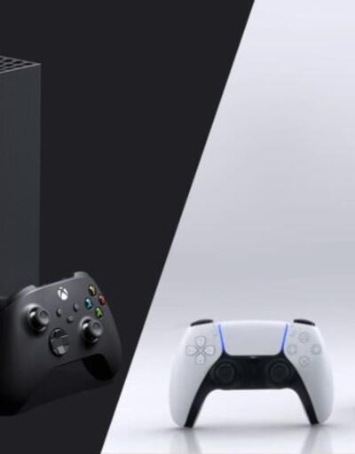 PS5 stokları çok yakında gelecek