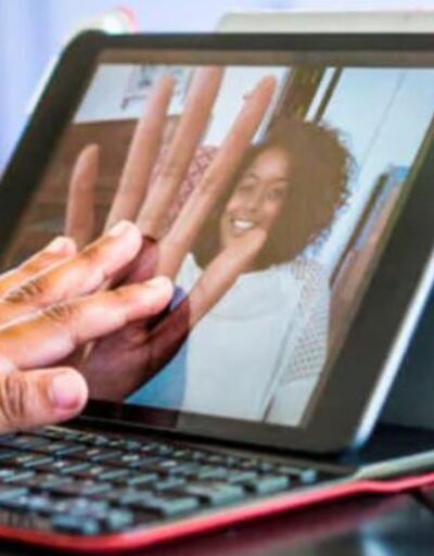 2021'de Nokia'nın ürün gamı genişleyecek