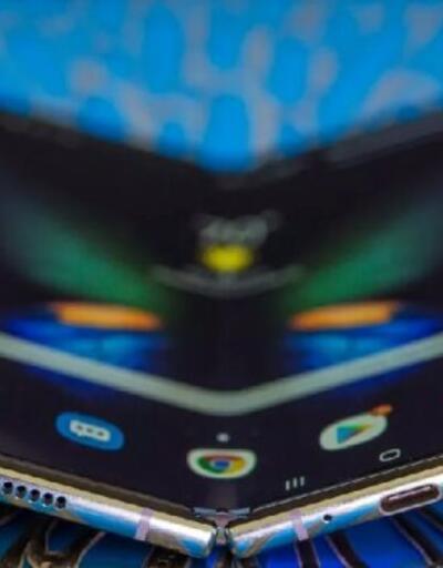 Samsung 3'lü mekanizmayı hayata geçiriyor
