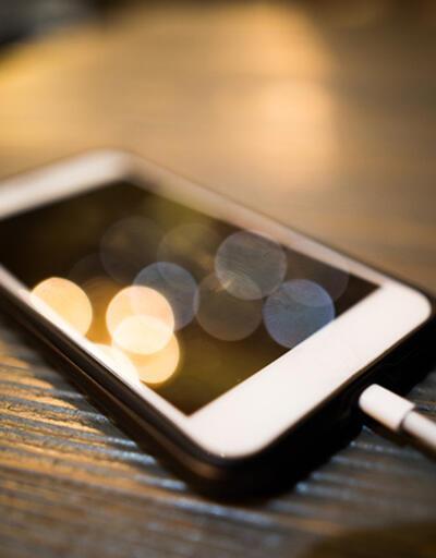 iPhone'larda yeni dönem!