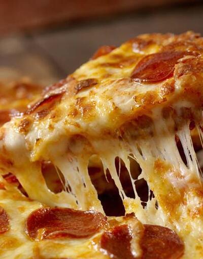 Batı tipi beslenme mide kanseri riskini artırıyor!
