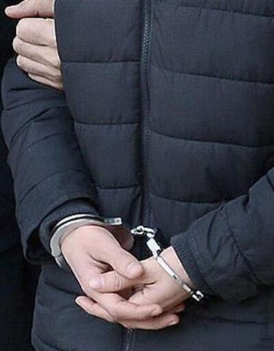 FETÖ/PDY firarisi eski MİT mensubu Antalya'da yakalandı