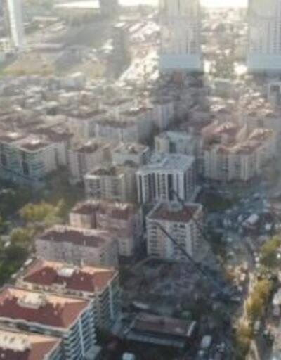 Türkiye'nin zemin haritası | Video