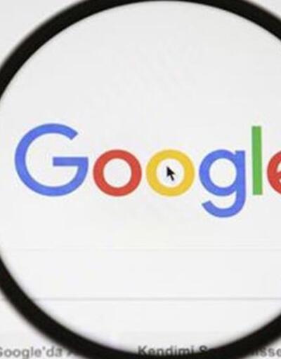 Google dünyanın en zeki 100 çocuğunu arıyor