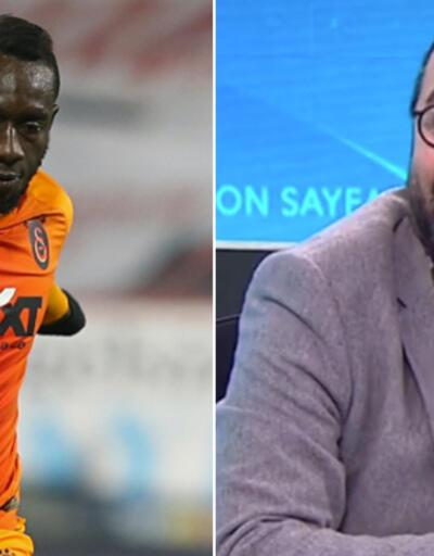 Galatasaray'dan 'Emre Bol' açıklaması