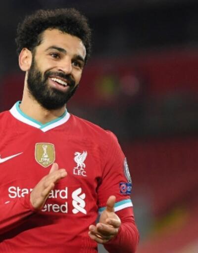 Liverpool Milan maçı ne zaman, saat kaçta, Şampiyonlar Ligi maçı canlı yayını hangi kanalda?