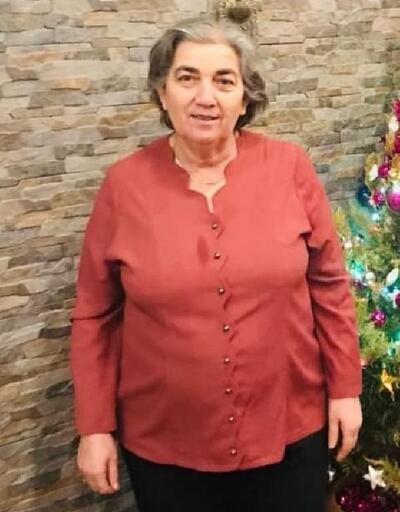 Pınarhisar Belediyesi Yazı İşleri Müdürü koronavirüsten öldü