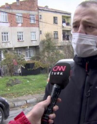 Bağcılar'da kentsel dönüşüm | Video