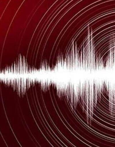 Son dakika! Siirt'te deprem mi oldu?