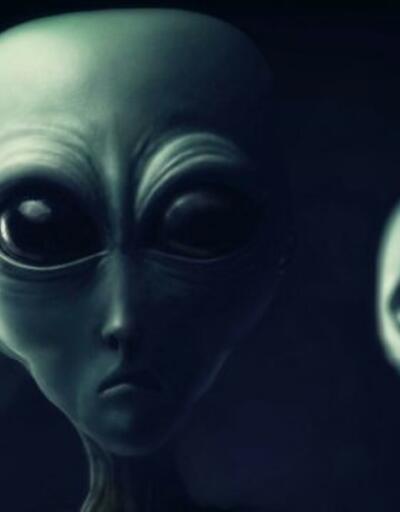 NASA uzaylılarla tanışma konusunda çok iddialı