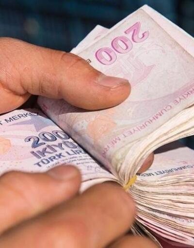 Komisyon toplanıyor, asgari ücret ne kadar olacak?