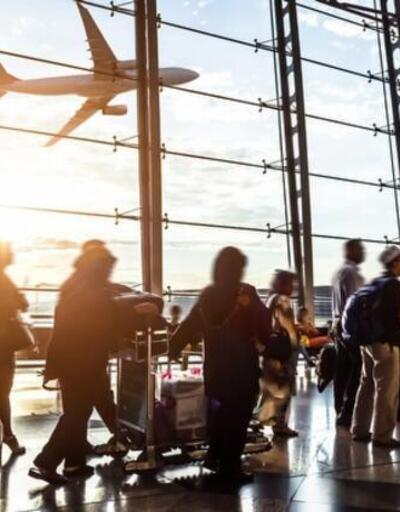 Uçuşlar yasaklanacak mı? Yurt dışı uçuşlar iptal mi?