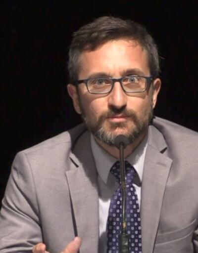 CHP İlçe Başkanı'nın delil kararttığı öne sürüldü   Video