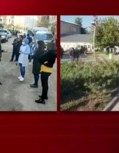 Uzmanlar Siirt depremini CNN TÜRK'e değerlendirdi   Video