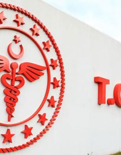 Sağlık Bakanlığı'ndan 'kan sulandırıcı ilaçların piyasada bulunmadığı' iddialarına yalanlama