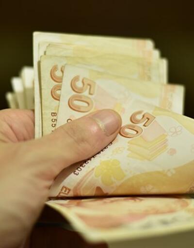 Asgari Ücret Tespit Komisyonu ikinci toplantısı ne zaman?
