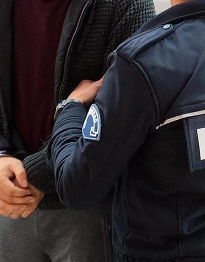 Alman diş hekimine, Cumhurbaşkanı Erdoğan'a hakaretten 16 ay hapis