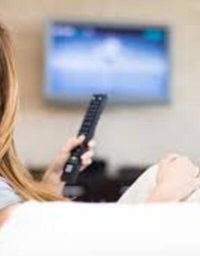 Pazartesi bu akşam hangi diziler var? Tüm kanalların Pazartesi dizileri 2021 yayın akışı!