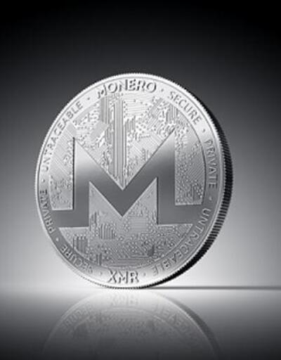 Monero Xmr Nedir? Nasıl Alınır? Monero Cüzdanı Ne İşe Yarar? Bankadan Satın Alınabilir Mi?