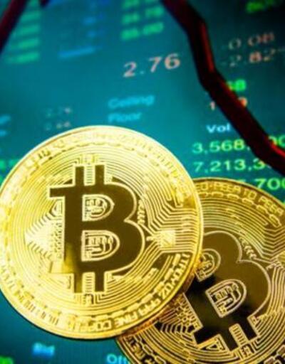 Bitcoin Cash Bch Nedir? Nasıl Alınır? Bitcoin Cash Cüzdanı Ne İşe Yarar? Bankadan Satın Alınabilir Mi?