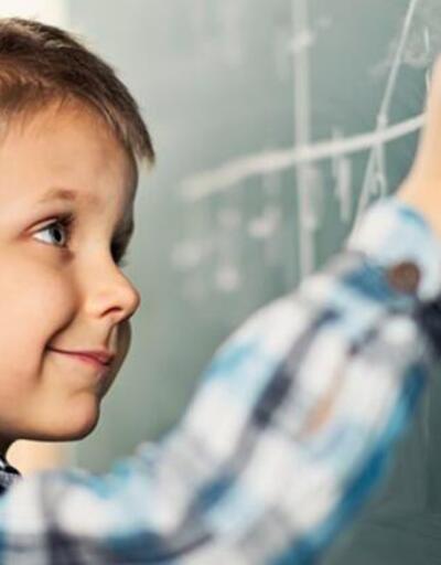 1. Sınıf Kesirler: Matematik Kesirler Konu Anlatımı, Örnek Alıştırmalar Ve Etkinlikler!