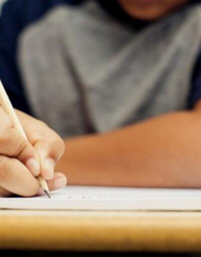 7. Sınıf Denklem Problemleri Ve Soruları Konu Anlatımı: Denklem Problemlerinin Ve Soruları Nasıl Çözülür?