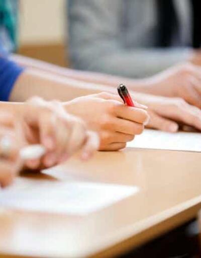 8. Sınıf Cümlenin Ögeleri: Cümlenin Ögeleri Konu Anlatımı, Örnek Alıştırmalar Ve Etkinlikler!