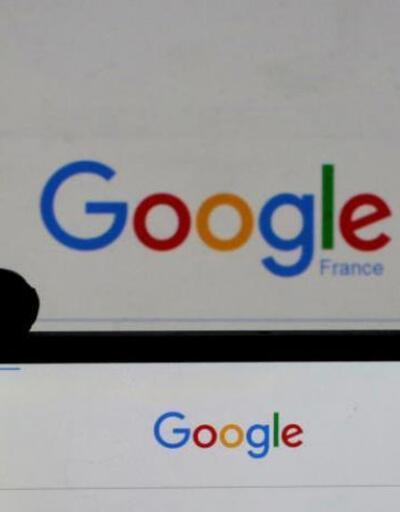 2020 yılında Google'da en çok neler arandı? Türkiye'de ve dünyada yılın arama trendleri