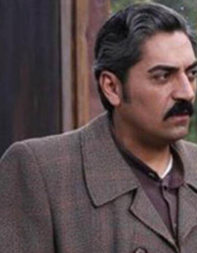Bir Zamanlar Çukurova Gaffur kim? Bülent Polat kaç yaşındadır, hangi dizilerde oynadı?