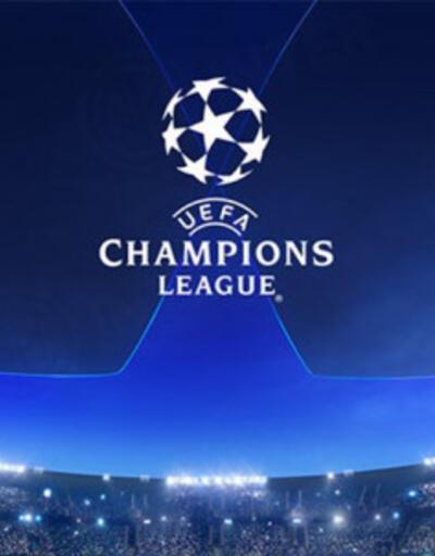 CANLI | Benfica Barcelona Şampiyonlar Ligi maçı ne zaman, saat kaçta, hangi kanalda?