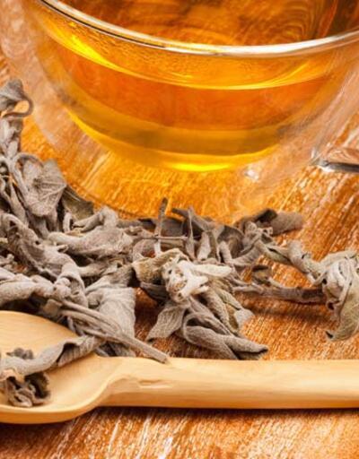 Ödem atıcı çay tarifleri