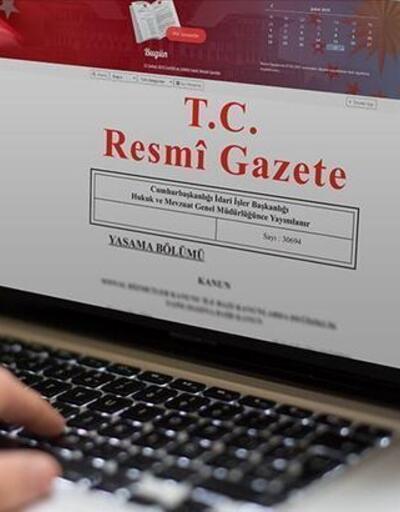 Basın İlan Kurumu İlan Portalı Yönetmeliği Yürürlüğe Girdi
