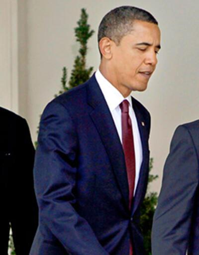 ABD'nin 3 eski başkanı kameralar önünde aşı olacak