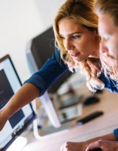Hangi alanlarda personel alımı yapılacak? Kamu ve özelde personel alımı 2020