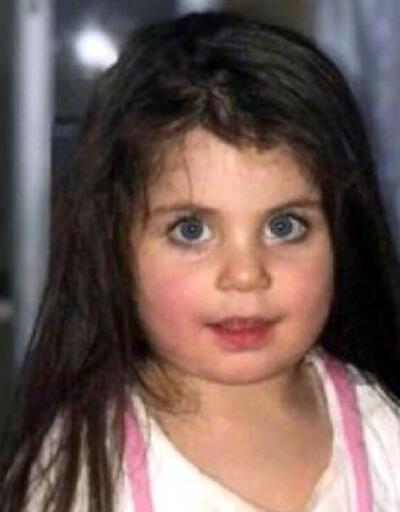 Leyla Aydemir'in katili kim? Kararın bozulma gerekçesi açıklandı