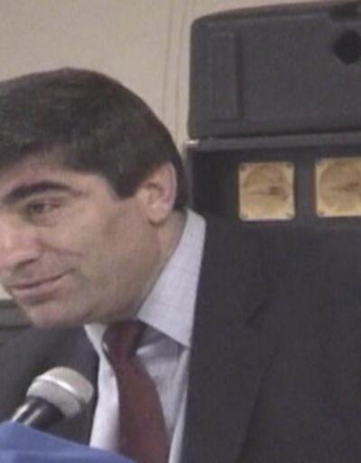Hrant Dink davasında sanıklar mütalaaya ilişkin savunma yapmaya başladı | Video
