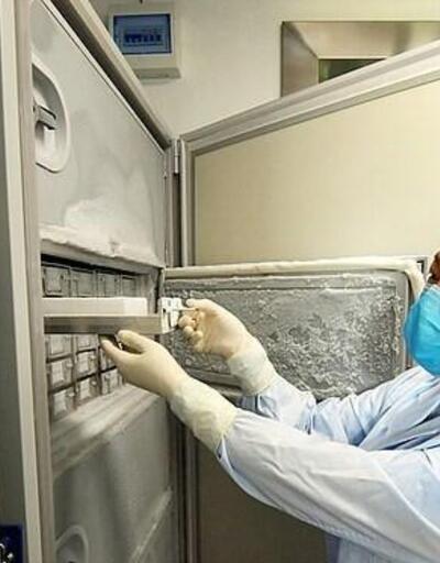 COVID-19'un oradan yayıldığı iddia ediliyordu: Wuhan'daki laboratuvardan DSÖ yanıtı