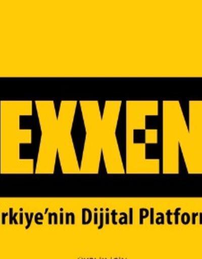 Exxen ticari üyelik fiyatı aylık ne kadar, yıllık kaç TL?