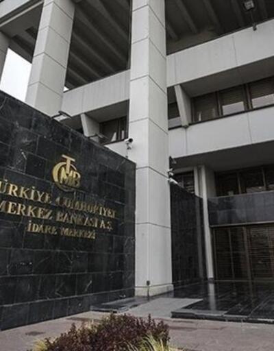 Merkez Bankası faiz kararı açıklandı! Merkez Bankası aralık ayı PPK faiz kararı ne oldu? 24 Aralık 2020