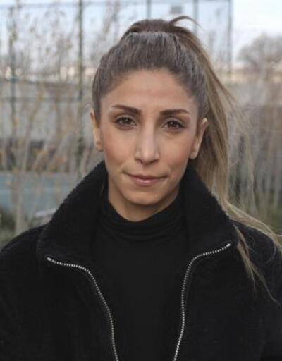 Ankara'da veterinere sevgili şiddeti: Sadistlik boyutundaydı