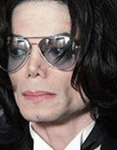 Michael Jackson'ın çiftliği 22 milyon dolara satıldı