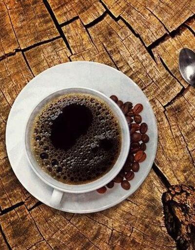Kahve Alzheimer'dan koruyor, depresyona iyi geliyor
