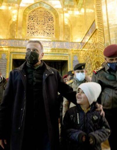 Irak'ta Şii milislerle hükümet arasında gerginlik