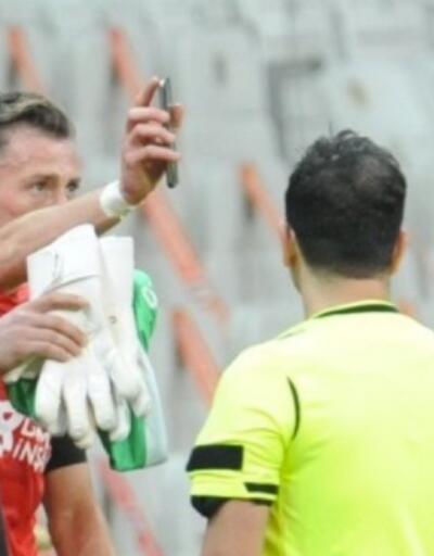 Sivasspor'dan Arda Kardeşler'e taç tepkisi