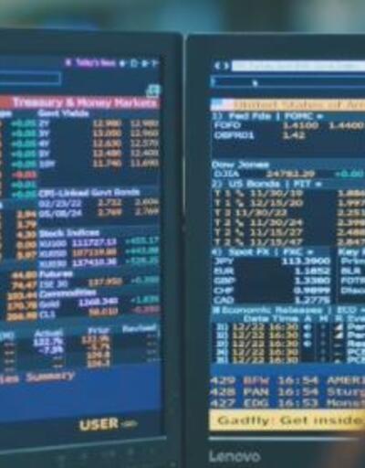 Faizsiz finans sistemi | Video