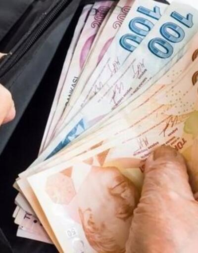 Emekli maaşı 2021 ne kadar olacak? 2021 emekli, memur maaş zammı ne zaman belli olacak?