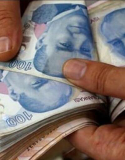 HalkBank'tan esnafa yüzde 50 faiz indirimli kredi   Video